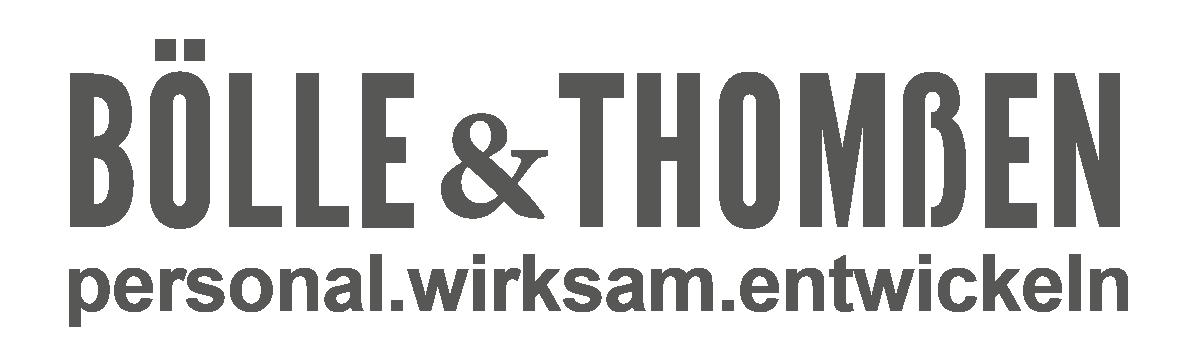 Logo3_Zeichenfläche 1